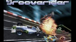 "[Ps2] Introduction du jeu ""GrooveRider Slot Car Racing"" de Play It (2012)"