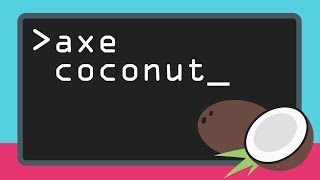 Testing Shadow DOM with aXe Coconut - A11ycasts #26