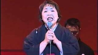 高橋脩次朗 本荘追分 唄:髙橋希脩 honjyooiwake singer takahasi kisyu...