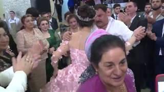 Свадьба Полезных Степана и Дианы (г Омск) сер4