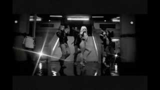 Lady GaGa - Monster (Official Fan Video)
