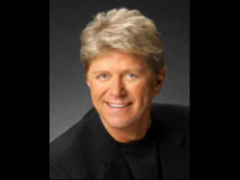 Peter Cetera - Janey Clewer - God's Perfect Plan