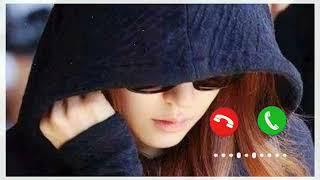 attitude ringtone | cute sms tone | new tone | new hit Ringtone | Cute Sms Ringtone 2021720p360p