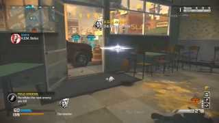 KEM STRIKE | Call Of Duty Ghosts Multi player Game play