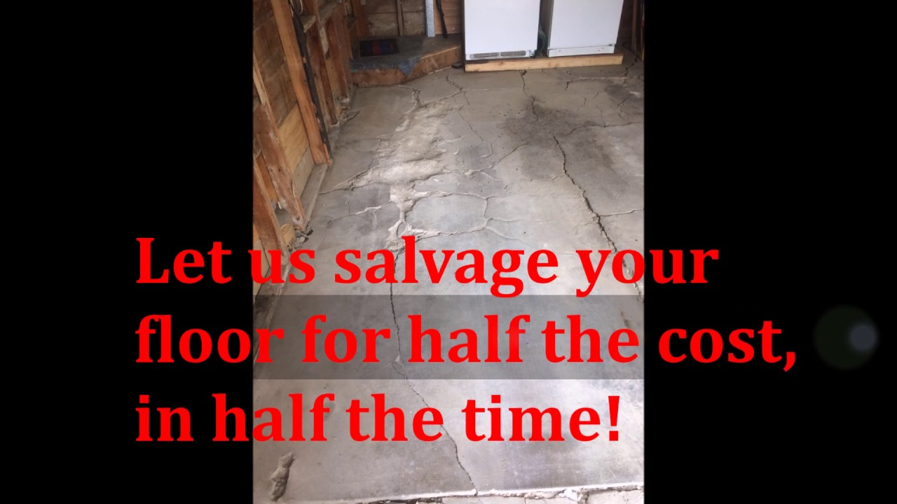 At Epoxy Colorado, there is more than meets the eye. That's why we on carpet floors and more, painting and more, lawn care and more, carports and more,