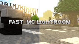 Download Video RyanFX MC Lightroom!  [ONLY 5,00€] MP3 3GP MP4
