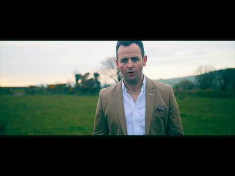 Jim Devine, Destination Donegal Official Video