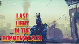 """Fallout 4 : """"The <b>Last Light</b> in the Commonwealth"""" <b>Mod</b> Review ..."""