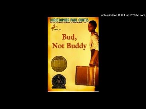 Bud, Not Buddy Chapter 11