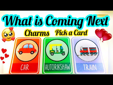 Pick a Card- WHEN YOU WILL MARRY & WITH WHOM- APKI SHAADI KAB AUR KIS SE HOGI-MWT- آپ کی شادی from YouTube · Duration:  48 minutes 49 seconds