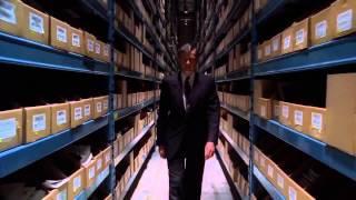 Секретные материалы перезагрузка (сериал) смотреть онлайн (2015)