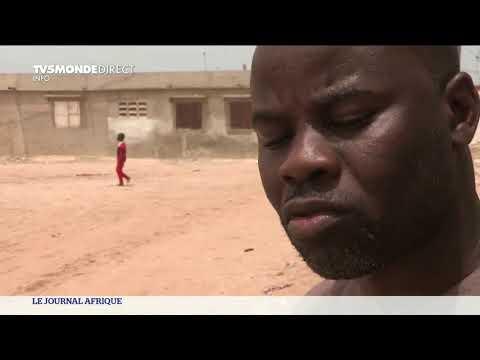 Sénégal : à Sendou, la menace du nouveau port