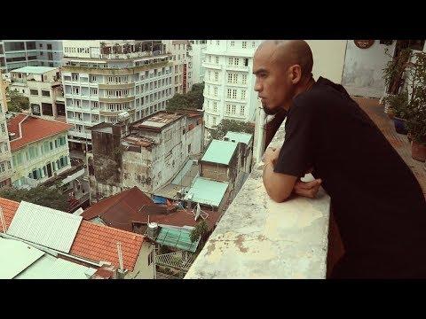 Bugoy na Koykoy - Nakatulog (Official Music Video)