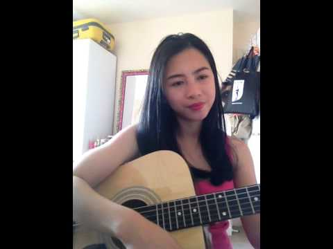Guitar guitar chords kisapmata : Kisapmata guitar cover - YouTube