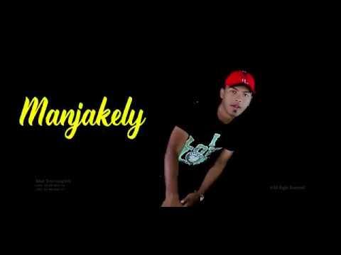 Mr SAYDA - MANJAKELY ( Clip Officiel 2018 )