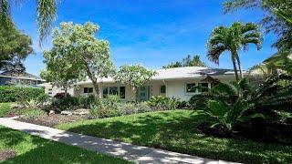 7739 Westmoreland Dr - Vacation Rental - Sarasota - Florida