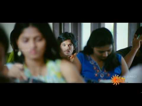 Solladi Kadhalil Vizhunthen 2008 Video Song