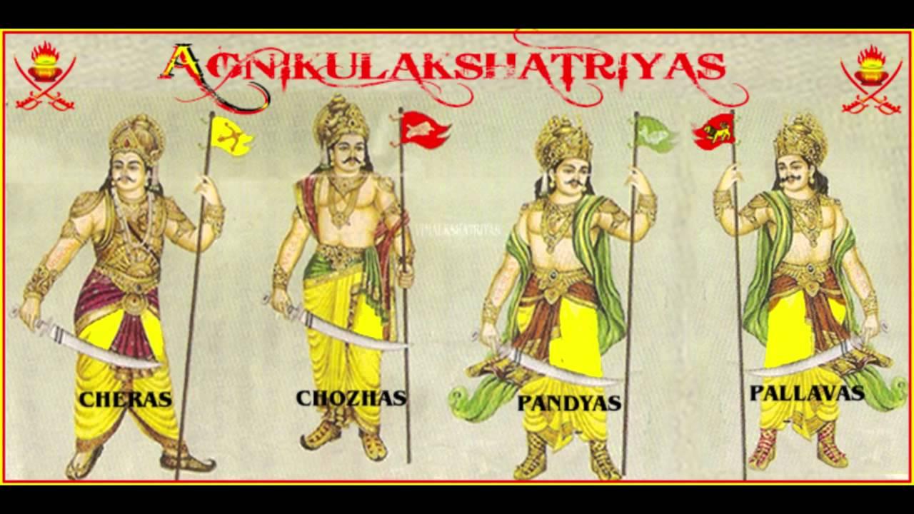 veera vanniyar history videos