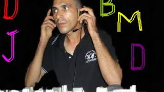 Download Video ارواحي نديرو غير ليلة وحدة ♥ديجي براهيمو♥ MP3 3GP MP4