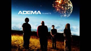 Watch Adema Refusing Consciousness video