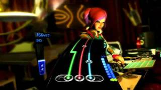 DJ Hero 2: Pts.OF.Athrty