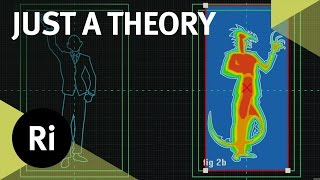 Why science is NΟT 'Just a Theory'