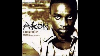 akon-Against the grain(lyrics)