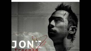 รวมเพลงศิลปินRS  Joni Anwar อัลบั้ม Freeman (พ.ศ. 2545) | Official Music Long Play