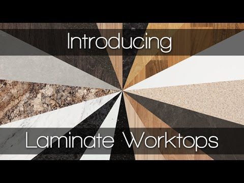 laminate-worktops-by-worktop-express