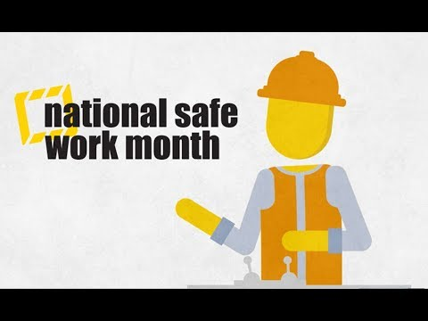 construction-worker-takes-a-safety-moment