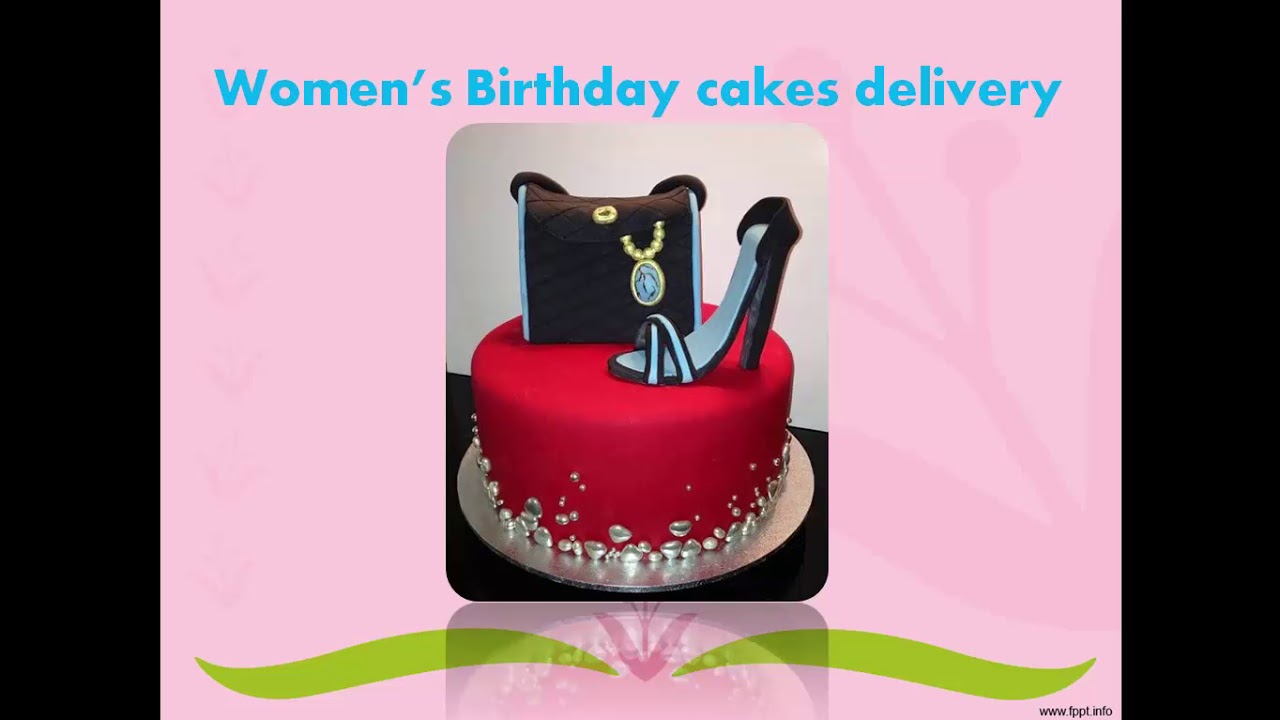 Send Cake To Hyderabad Order Birthday Cakes Online Hyderabad Youtube