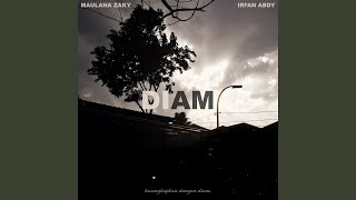 Irfan Abdy & Maulana Zaky - Diam Mp3