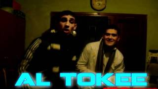 AL TOKEE - INTERCAMBIOCUMBIERO YouTube Videos