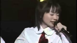 在第二次秋之回憶演唱會中,水樹奈々演唱三首個人為秋之回憶所唱的OP、ED.