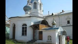 Переславский святой Никита столпник.(, 2016-01-15T11:47:24.000Z)