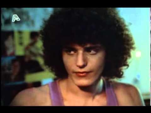 Summer Lovers, (SUMMER LOVERS) USA 1982, Regie: Randal ...  |Summer Lovers 1986