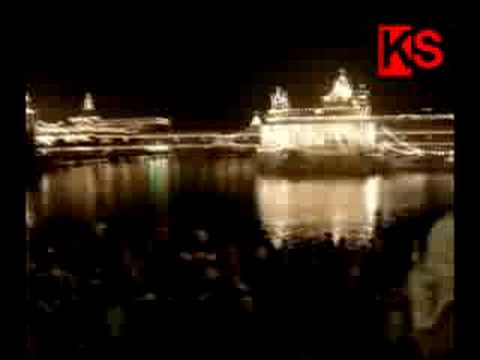 Dhan Dhan RamDas Guru - Bhai Harjinder Singh Ji [Srinagar]