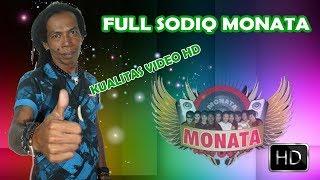 Download lagu FULL ALBUM SODIQ MONATA TERBARU 2018 NUMPAK RX KING MP3