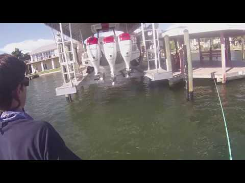 Deep sea fishing charters sanibel ft myers fl www ree for Fort myers fishing party boats