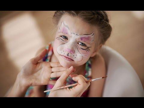 Как фотографировать детей дома? Практический урок из курса Антона Уницына «Живая детская фотография»