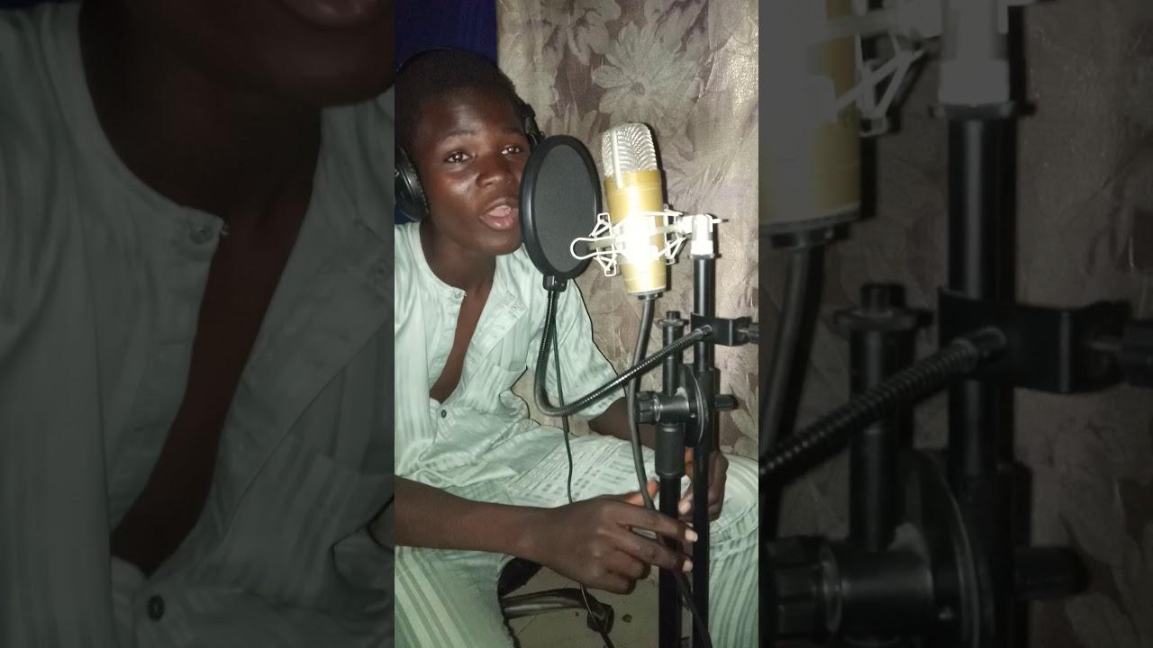 Download Short din sabuwar wakar nura m inuwa da hamisu breaker da A babel Dan hip hop kudanna subscribe pls