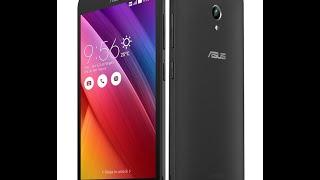 Asus Zenfone Go 5.0 LTE (T500) Review