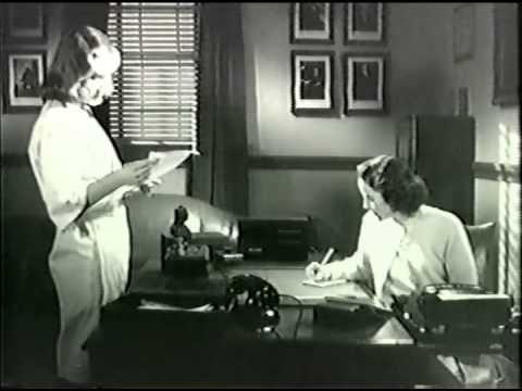 The Creeper (1948)