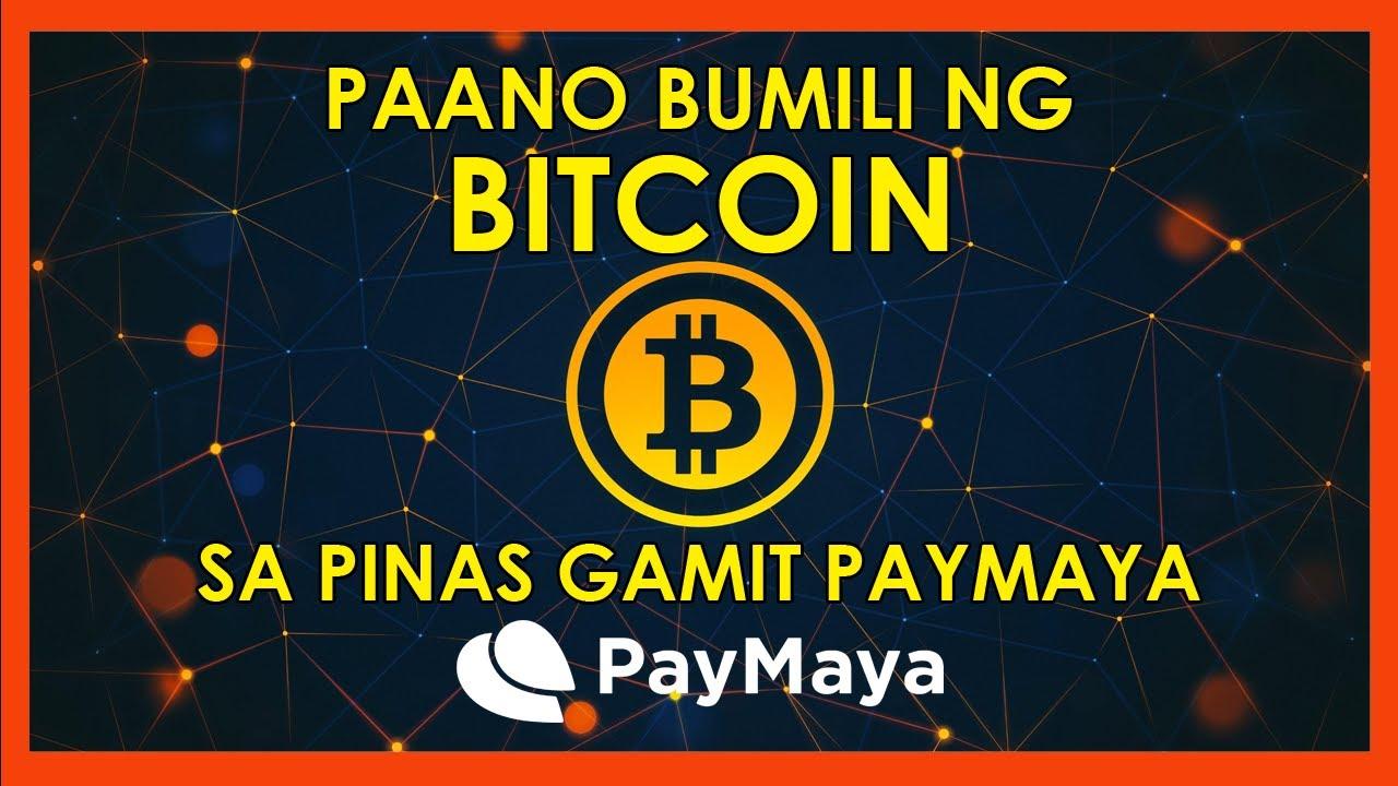 paano mag trade sa bitcoin inr vs bitcoin