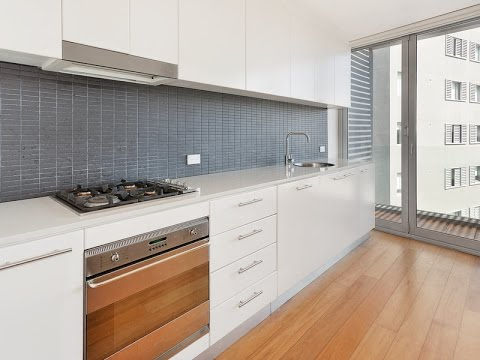 For Sale Crows Nest 1 Bedroom Apartment Infinity Property Agents Sydney Youtube