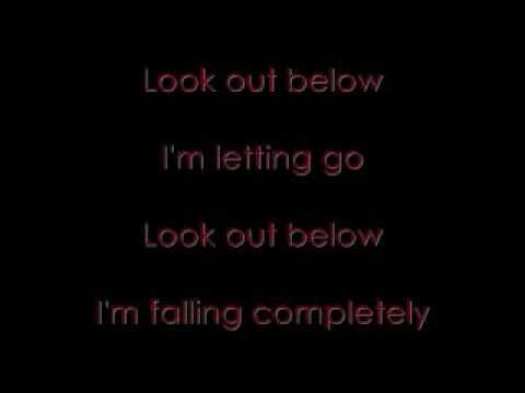 Closure - Look Out Below (2003)
