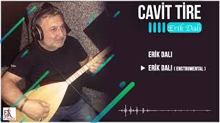 Cavit Tire - Erik Dalı / Enstrumental (Official Audio Video)