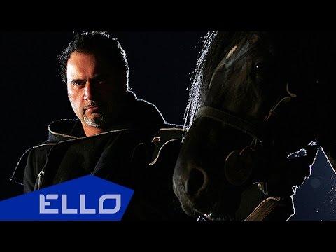 Клип Валерий Меладзе - Иностранец