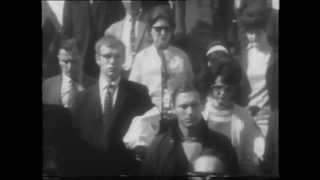 One Pair of Eyes: Dreamwalkers, Full Documentary (Sub Esp)