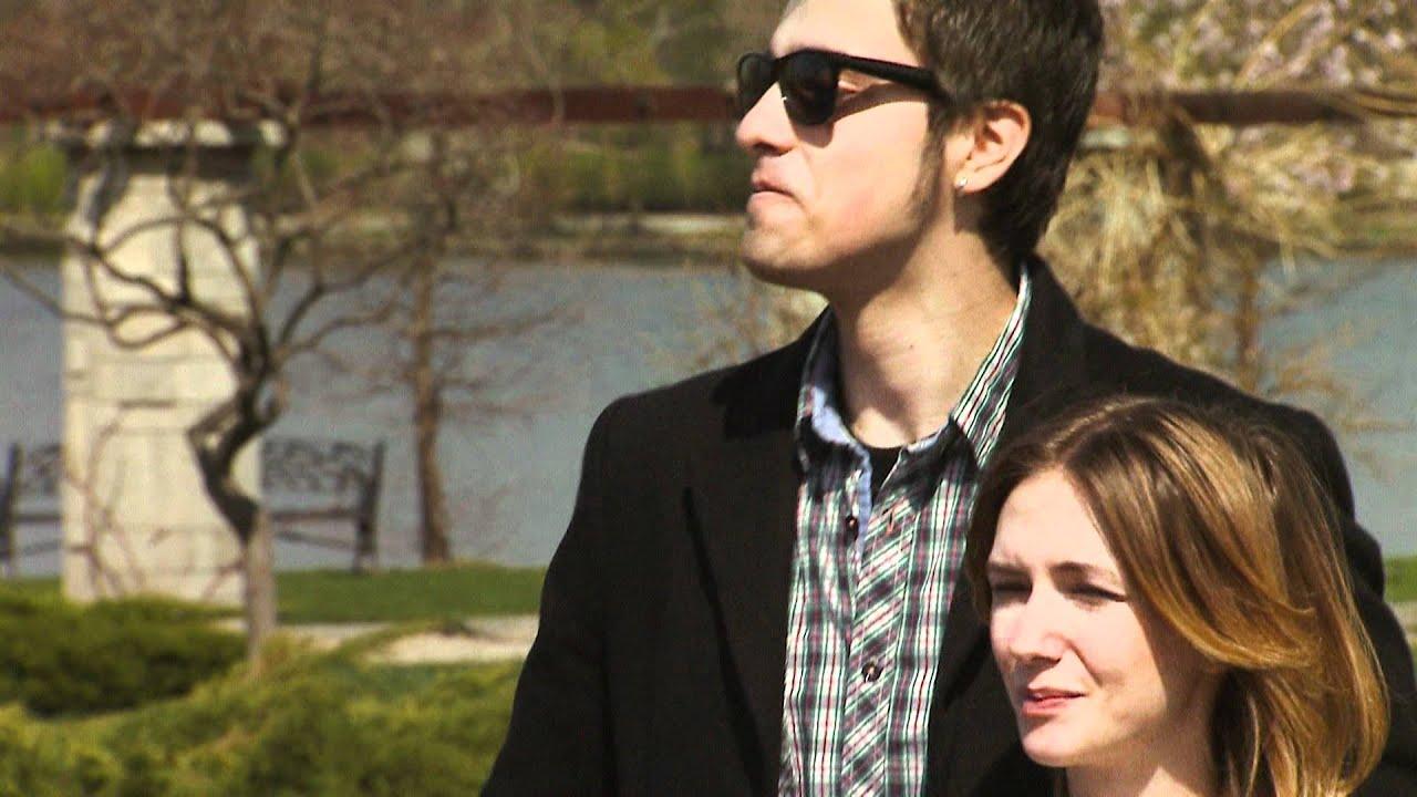 Pariu cu viata sezonul 1 episodul 6 intreg online dating 10